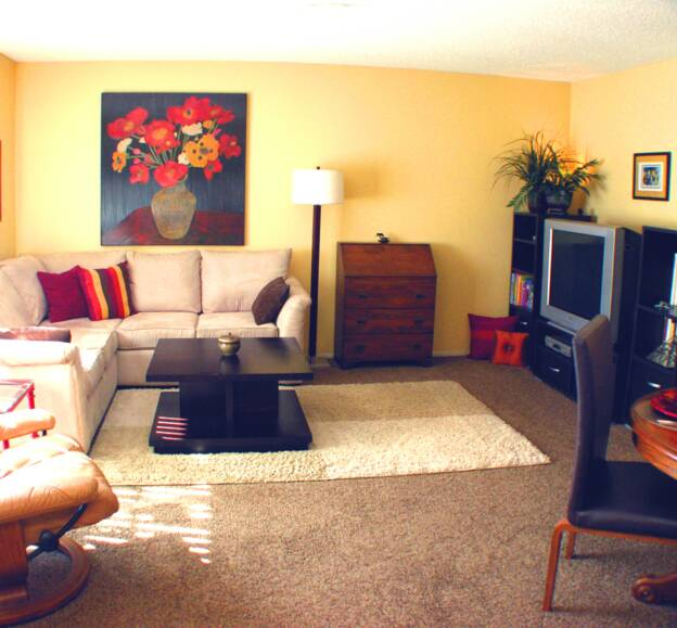 Palm Springs Apartments: Beautiful Apartments For Rent